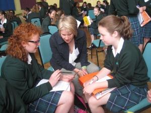 Bruton_school_for_girls_Sarah_Naugton-1