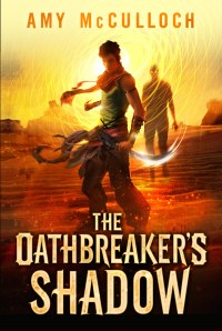 oathbreakers-covertif1